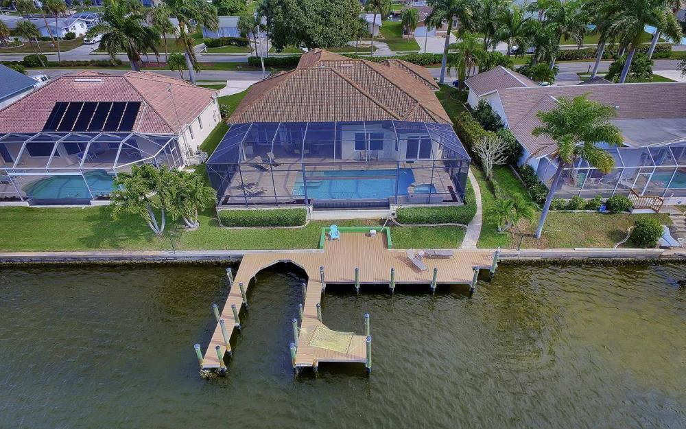5410 Pelican Blvd, Cape Coral - Home For Sale 1935694049