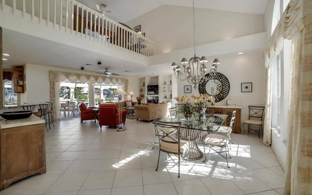 227 Edgewater Ct, Marco Island - Luxury Home For Sale 527535052