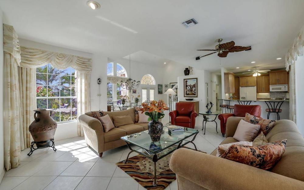 227 Edgewater Ct, Marco Island - Luxury Home For Sale 648395229