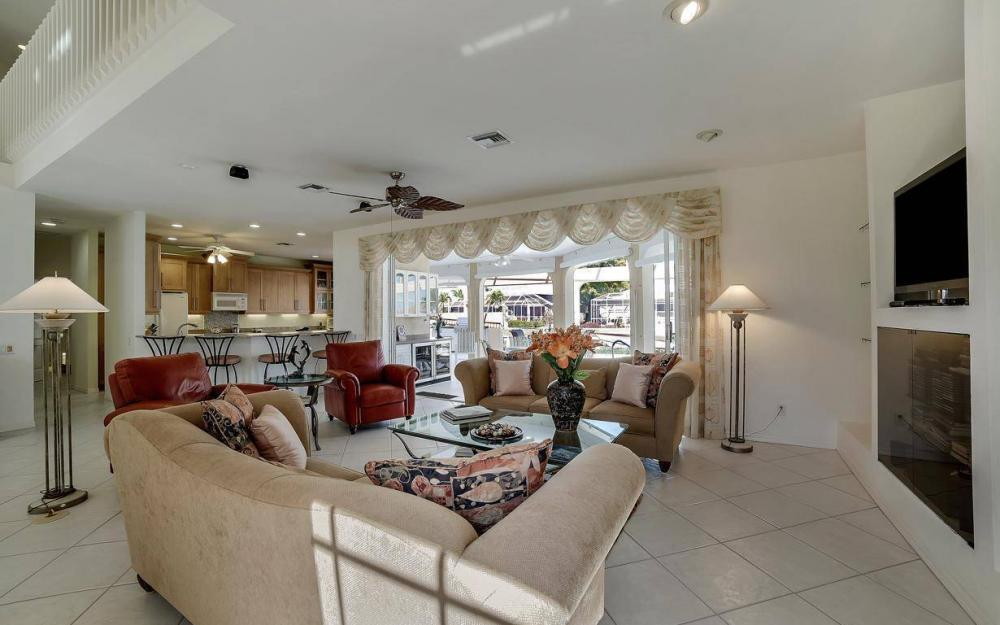227 Edgewater Ct, Marco Island - Luxury Home For Sale 1114451449
