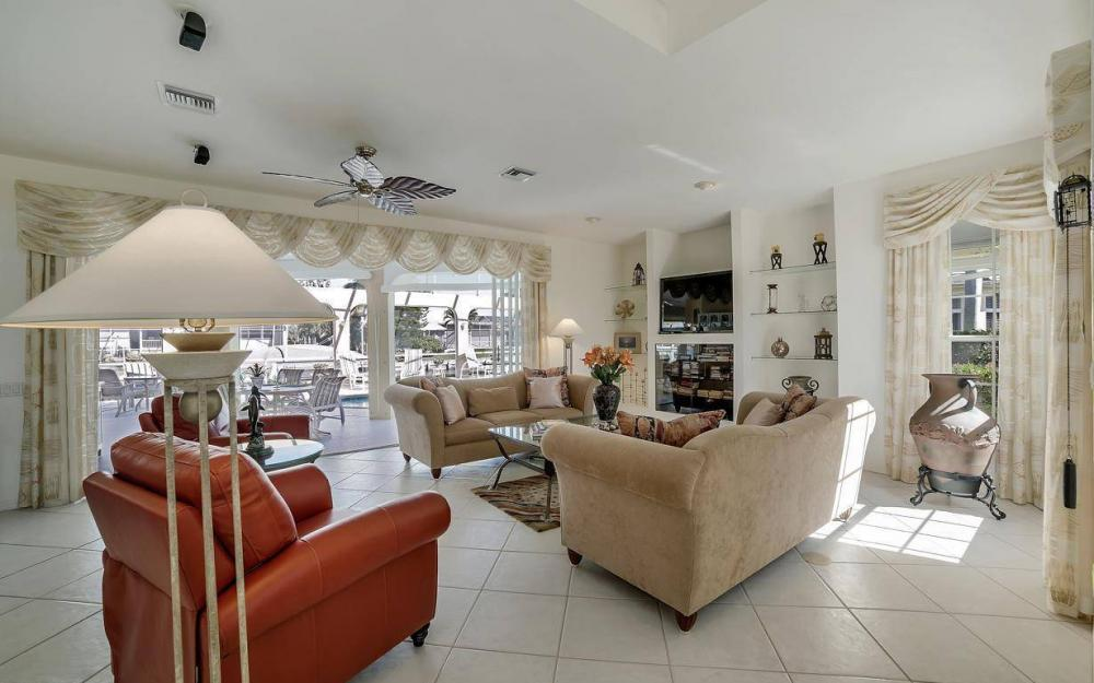 227 Edgewater Ct, Marco Island - Luxury Home For Sale 2041637898