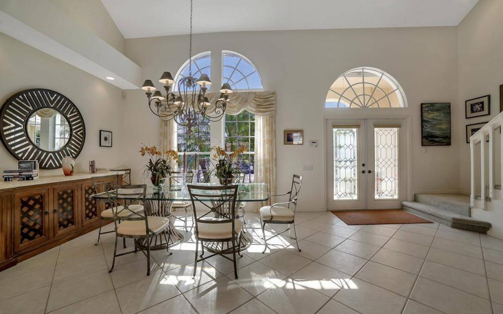 227 Edgewater Ct, Marco Island - Luxury Home For Sale 398951347
