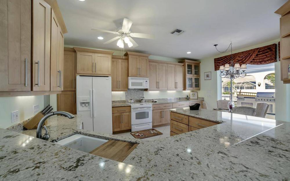 227 Edgewater Ct, Marco Island - Luxury Home For Sale 1602485779