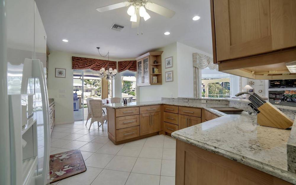 227 Edgewater Ct, Marco Island - Luxury Home For Sale 546734970