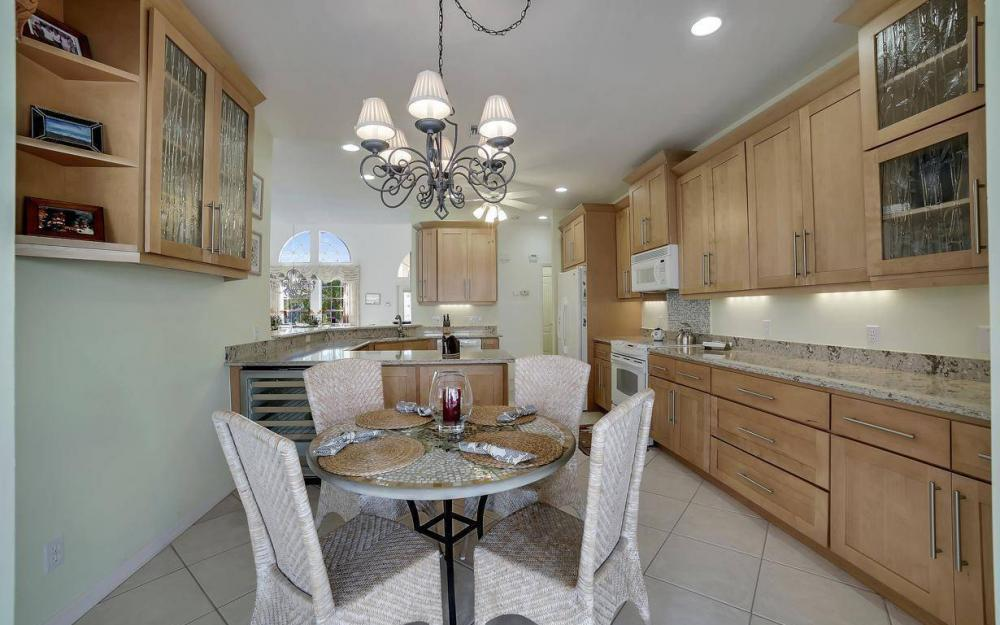 227 Edgewater Ct, Marco Island - Luxury Home For Sale 679432461