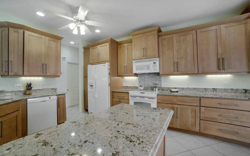 227 Edgewater Ct, Marco Island - Luxury Home For Sale 2139675654