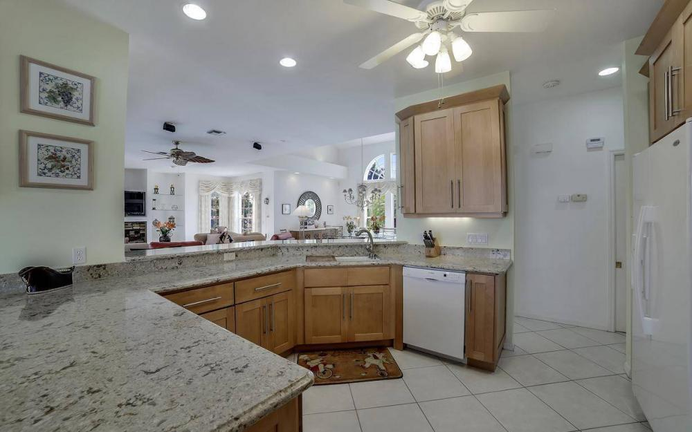 227 Edgewater Ct, Marco Island - Luxury Home For Sale 313997402