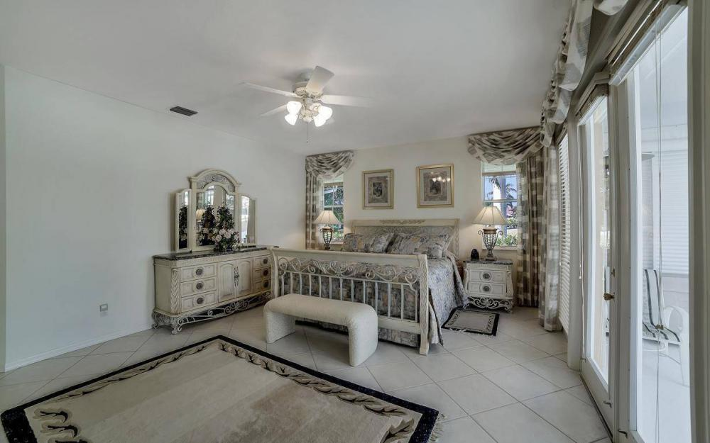 227 Edgewater Ct, Marco Island - Luxury Home For Sale 1870077111