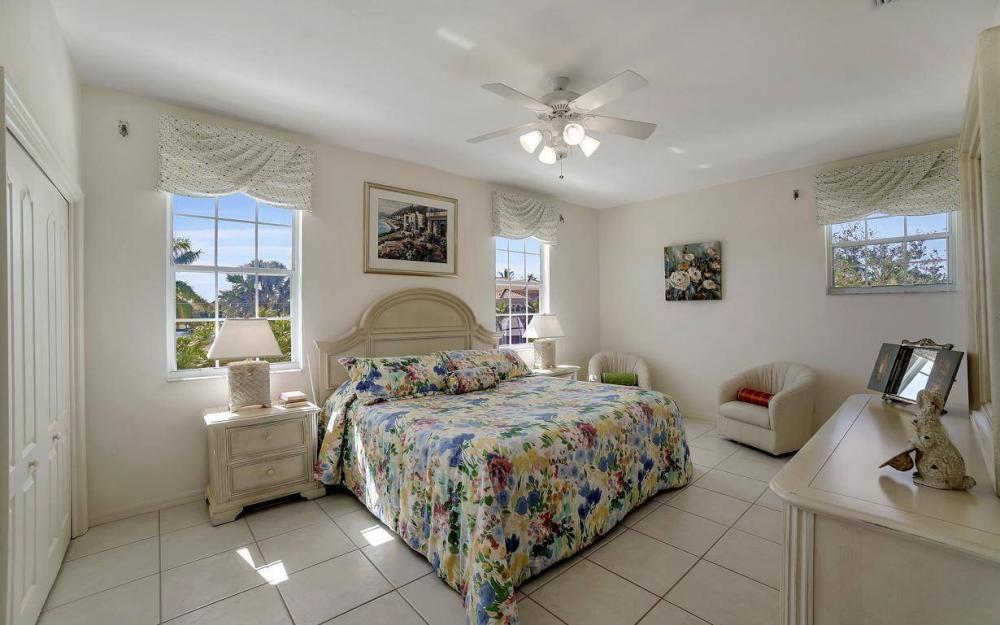227 Edgewater Ct, Marco Island - Luxury Home For Sale 207631090