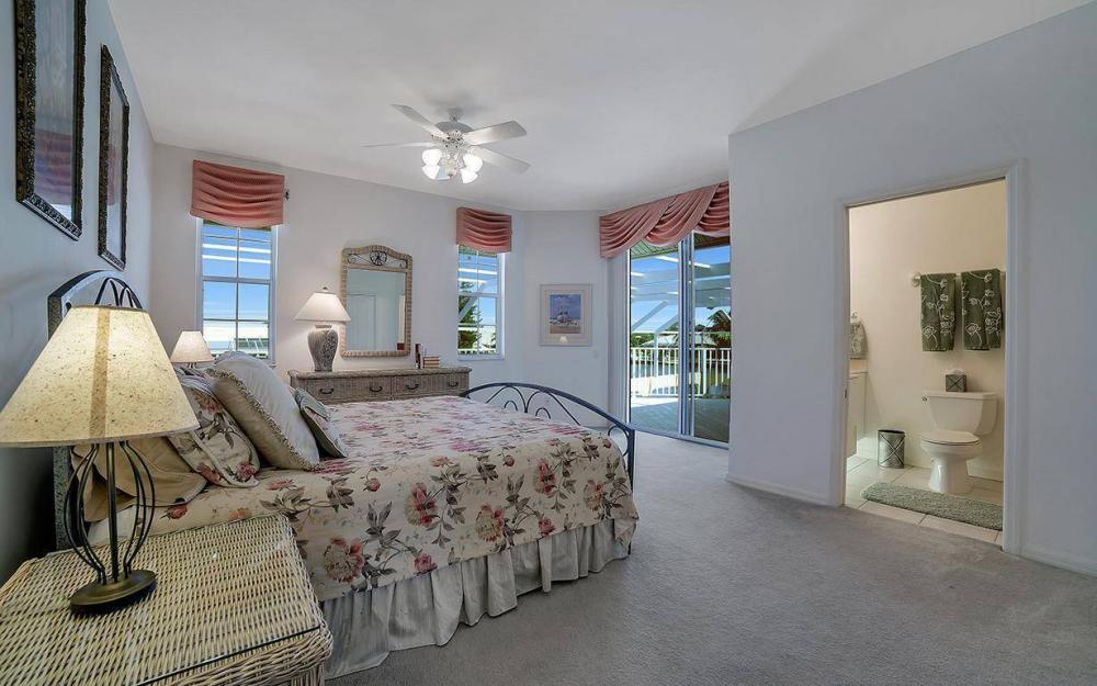 227 Edgewater Ct, Marco Island - Luxury Home For Sale 1757522920