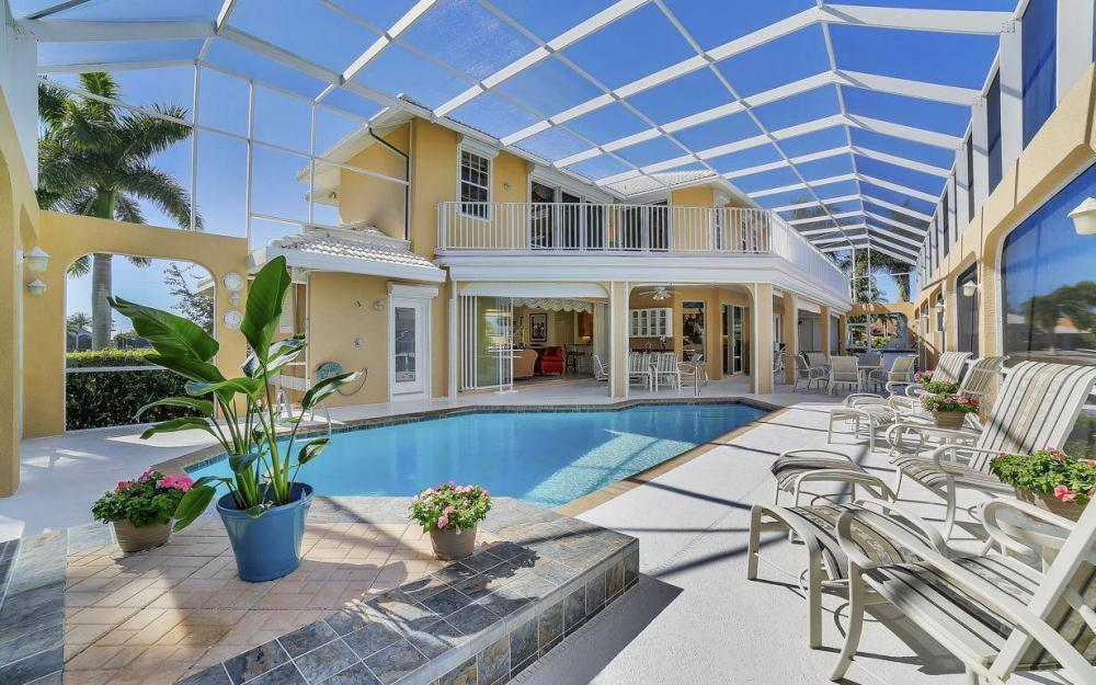 227 Edgewater Ct, Marco Island - Luxury Home For Sale 521026731