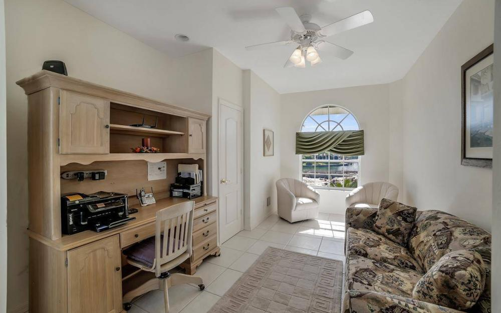 227 Edgewater Ct, Marco Island - Luxury Home For Sale 1544791842
