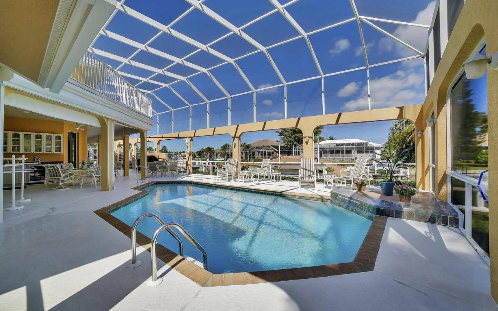 227 Edgewater Ct, Marco Island - Luxury Home For Sale 1366882637