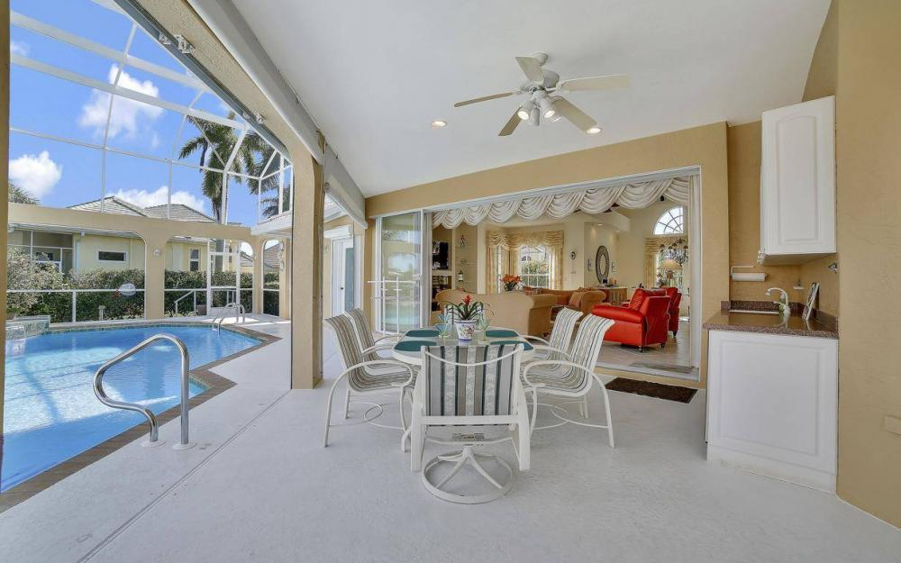 227 Edgewater Ct, Marco Island - Luxury Home For Sale 1406930375