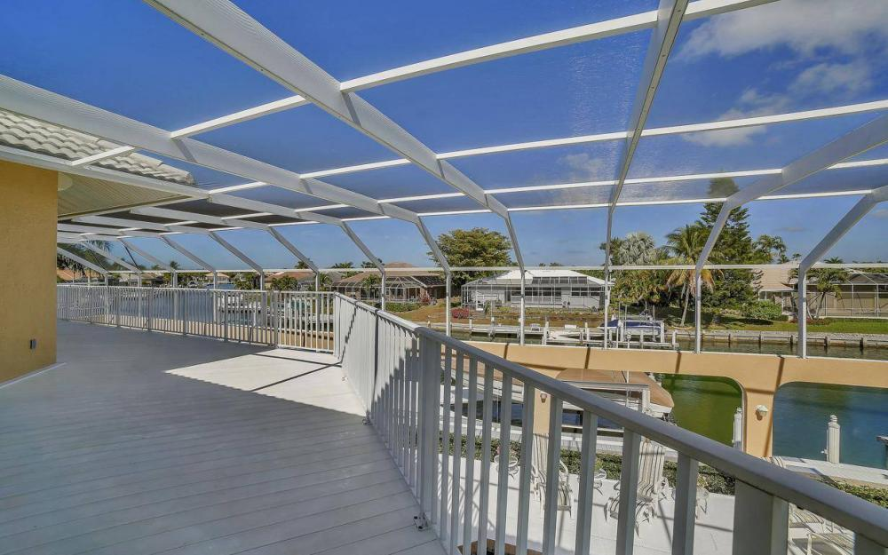 227 Edgewater Ct, Marco Island - Luxury Home For Sale 1742504488