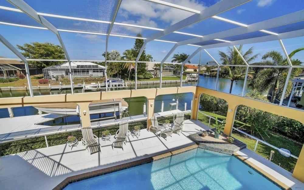 227 Edgewater Ct, Marco Island - Luxury Home For Sale 1904488401