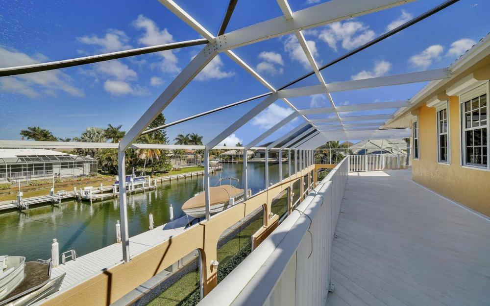 227 Edgewater Ct, Marco Island - Luxury Home For Sale 1971528910