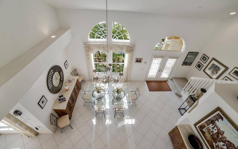 227 Edgewater Ct, Marco Island - Luxury Home For Sale 1844161958