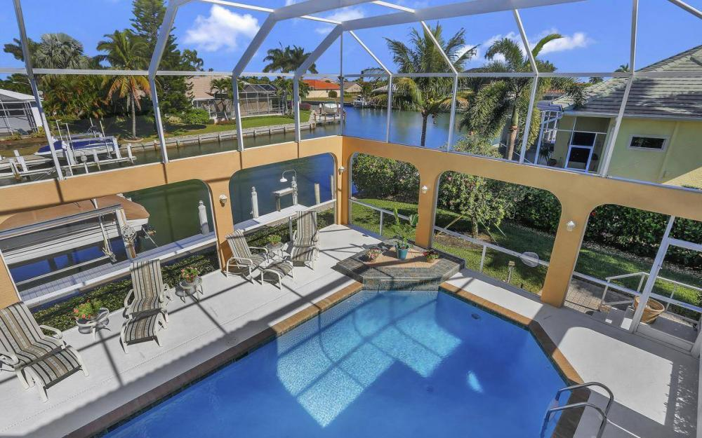227 Edgewater Ct, Marco Island - Luxury Home For Sale 1702271425