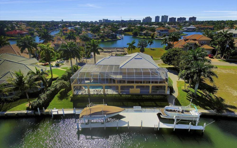 227 Edgewater Ct, Marco Island - Luxury Home For Sale 1612098388