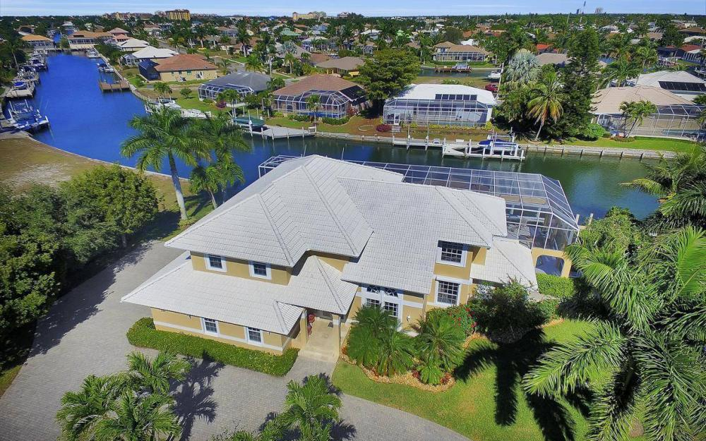 227 Edgewater Ct, Marco Island - Luxury Home For Sale 1446546150