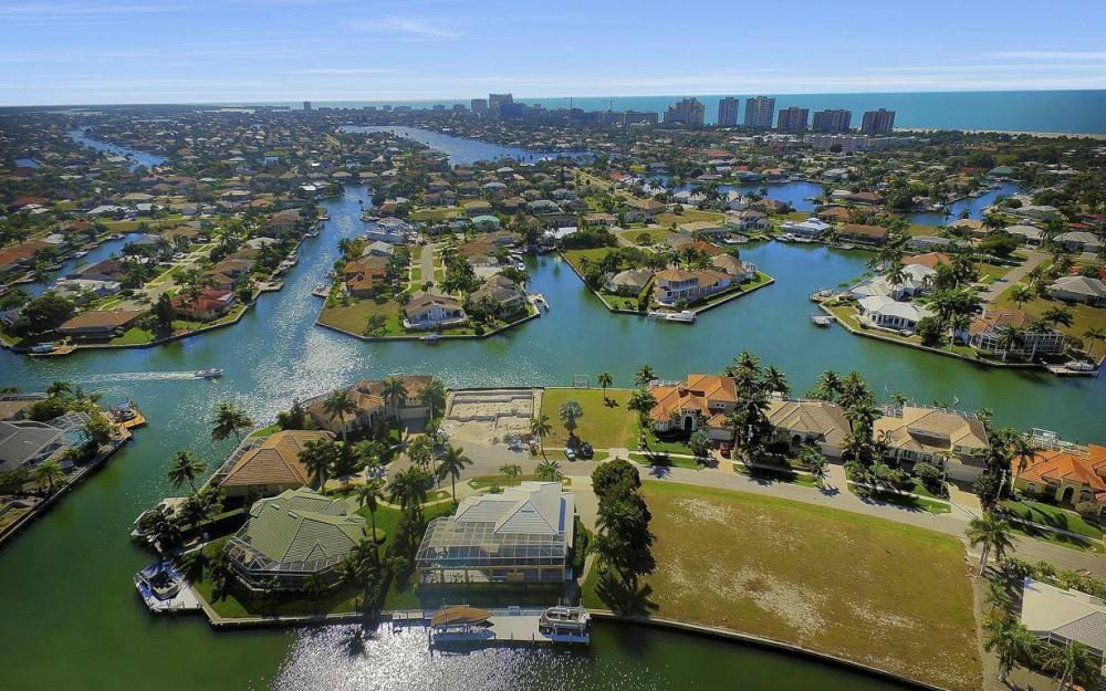227 Edgewater Ct, Marco Island - Luxury Home For Sale 1568119103