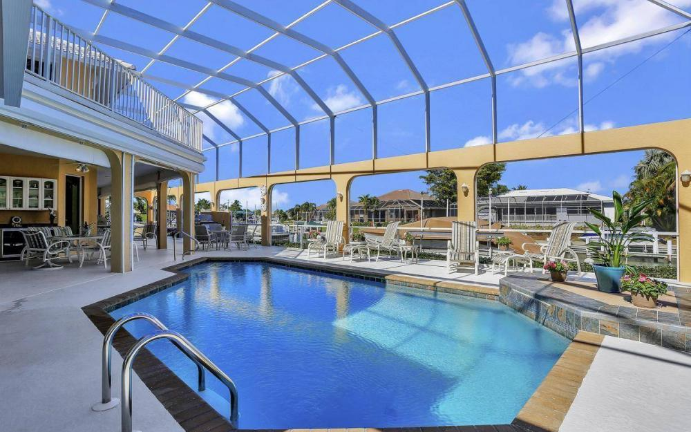 227 Edgewater Ct, Marco Island - Luxury Home For Sale 1052656026