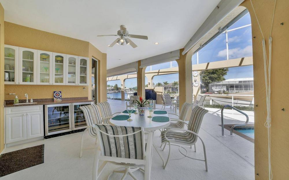 227 Edgewater Ct, Marco Island - Luxury Home For Sale 189397679