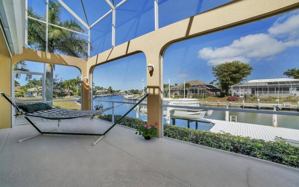 227 Edgewater Ct, Marco Island - Luxury Home For Sale 40355561
