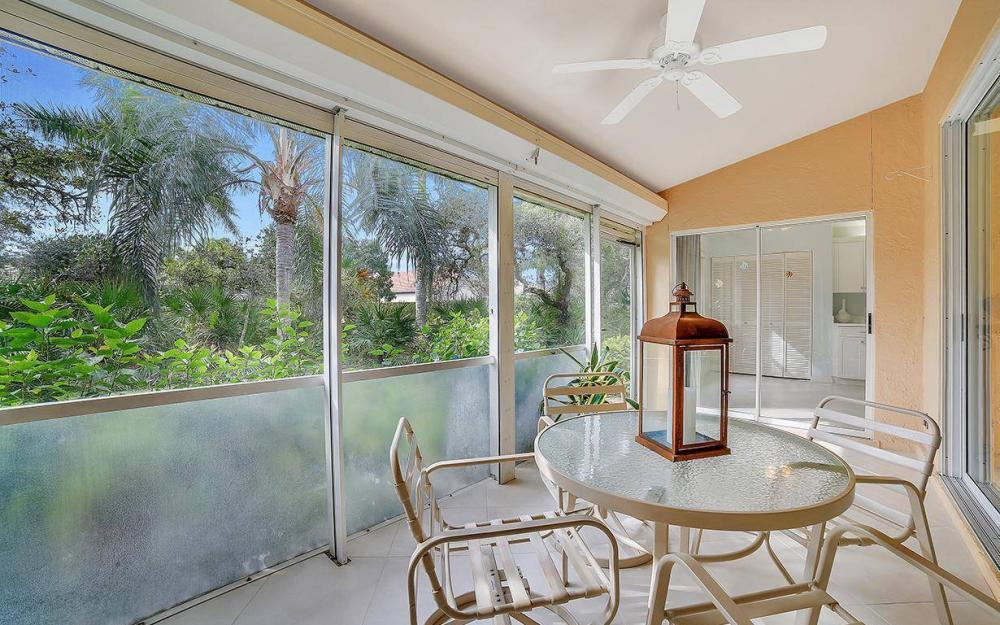 327 Emerald Bay Cir W-7, Naples - Condo For Sale 1679319856