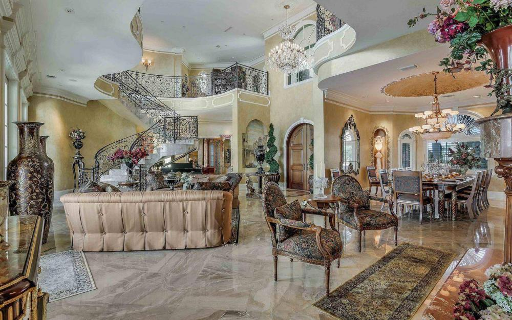 5649 Riverside Dr, Cape Coral - Luxury Home For Sale 1579276863
