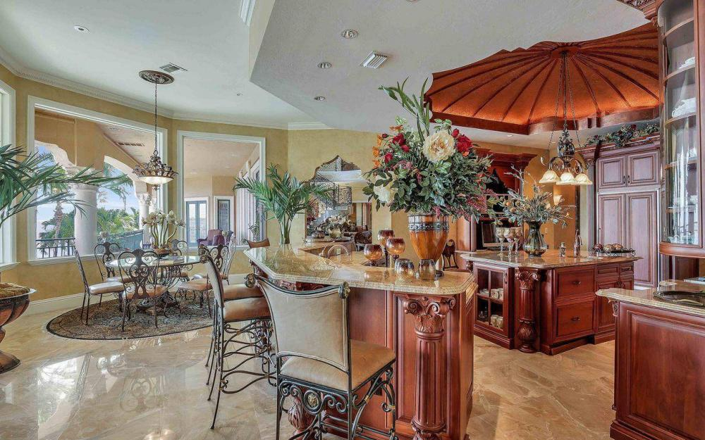 5649 Riverside Dr, Cape Coral - Luxury Home For Sale 661516679