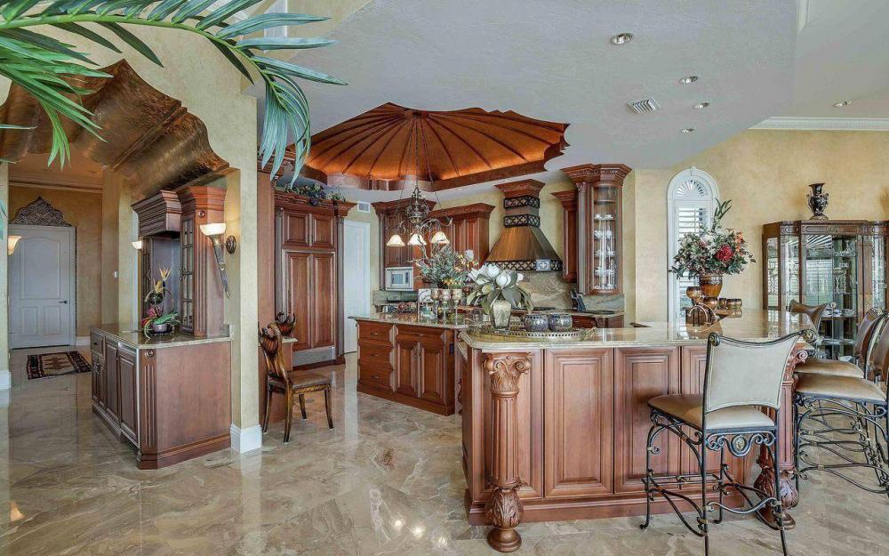 5649 Riverside Dr, Cape Coral - Luxury Home For Sale 1566262438