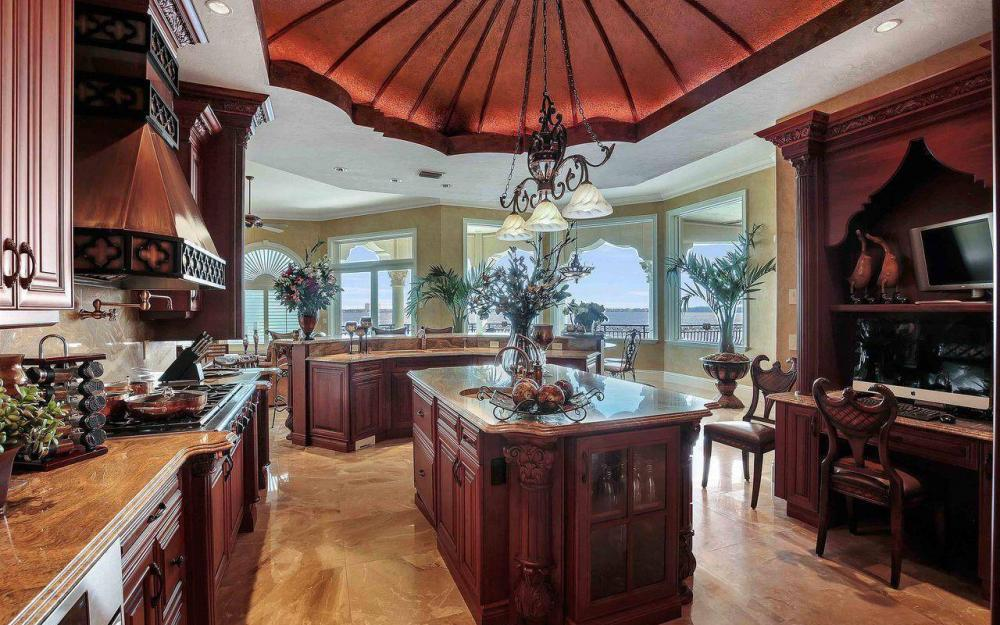 5649 Riverside Dr, Cape Coral - Luxury Home For Sale 1063739171