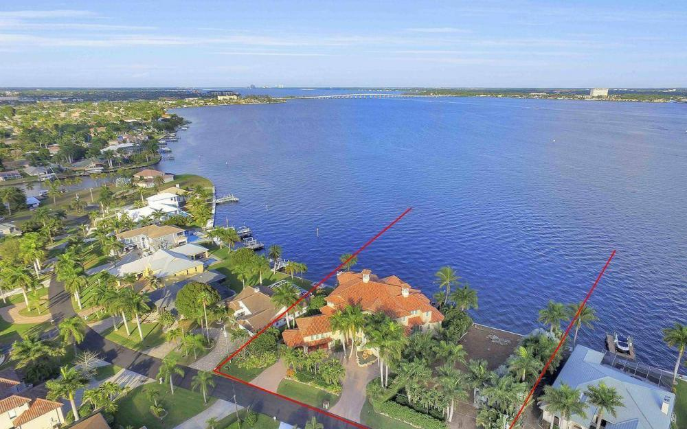 5649 Riverside Dr, Cape Coral - Luxury Home For Sale 492549752