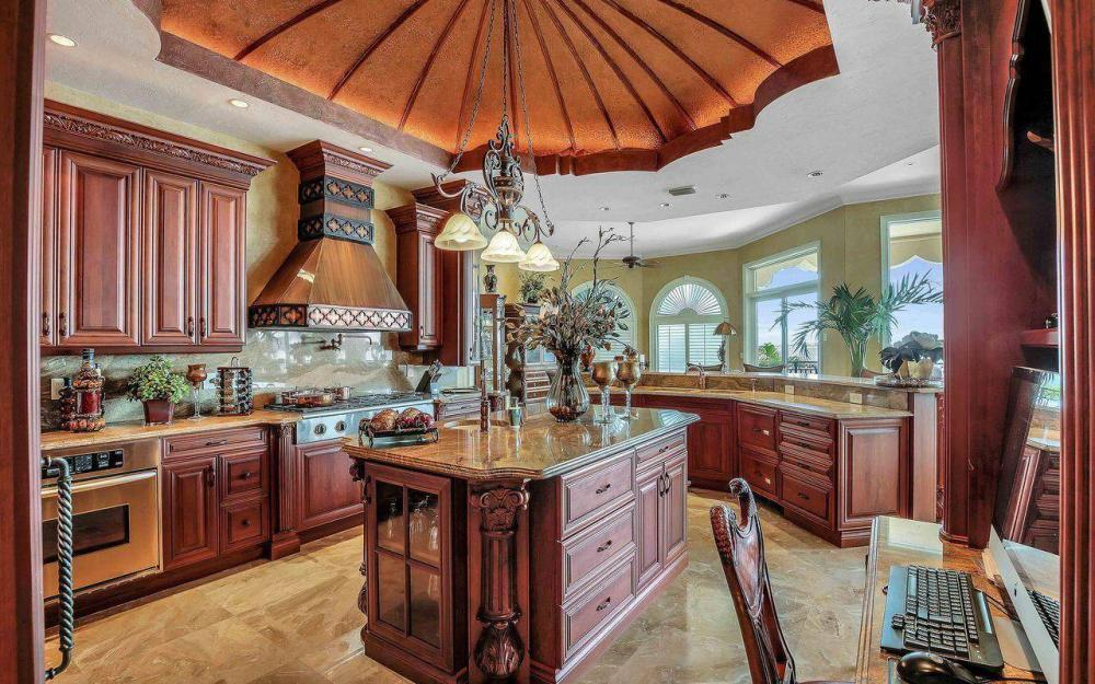 5649 Riverside Dr, Cape Coral - Luxury Home For Sale 437155626