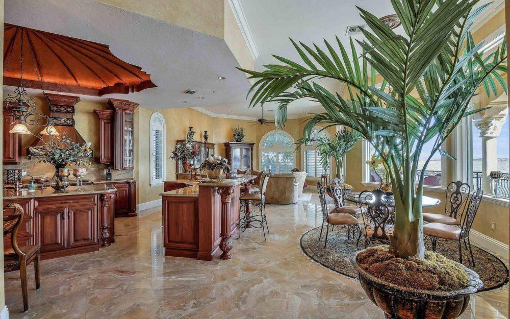 5649 Riverside Dr, Cape Coral - Luxury Home For Sale 1640091135