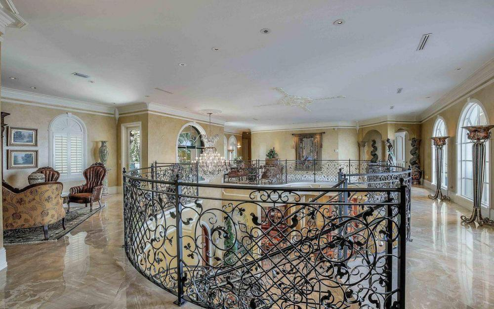 5649 Riverside Dr, Cape Coral - Luxury Home For Sale 1512880067