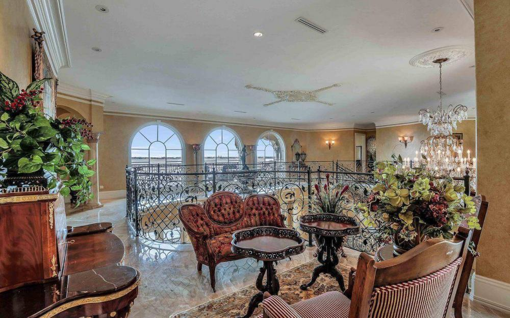 5649 Riverside Dr, Cape Coral - Luxury Home For Sale 1483872907