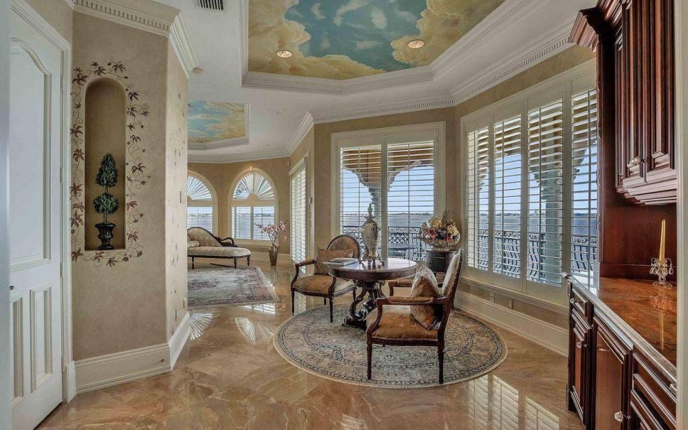 5649 Riverside Dr, Cape Coral - Luxury Home For Sale 443896846