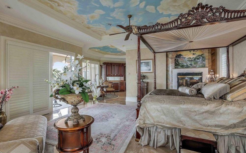 5649 Riverside Dr, Cape Coral - Luxury Home For Sale 1457025195