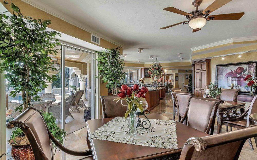5649 Riverside Dr, Cape Coral - Luxury Home For Sale 1641194956