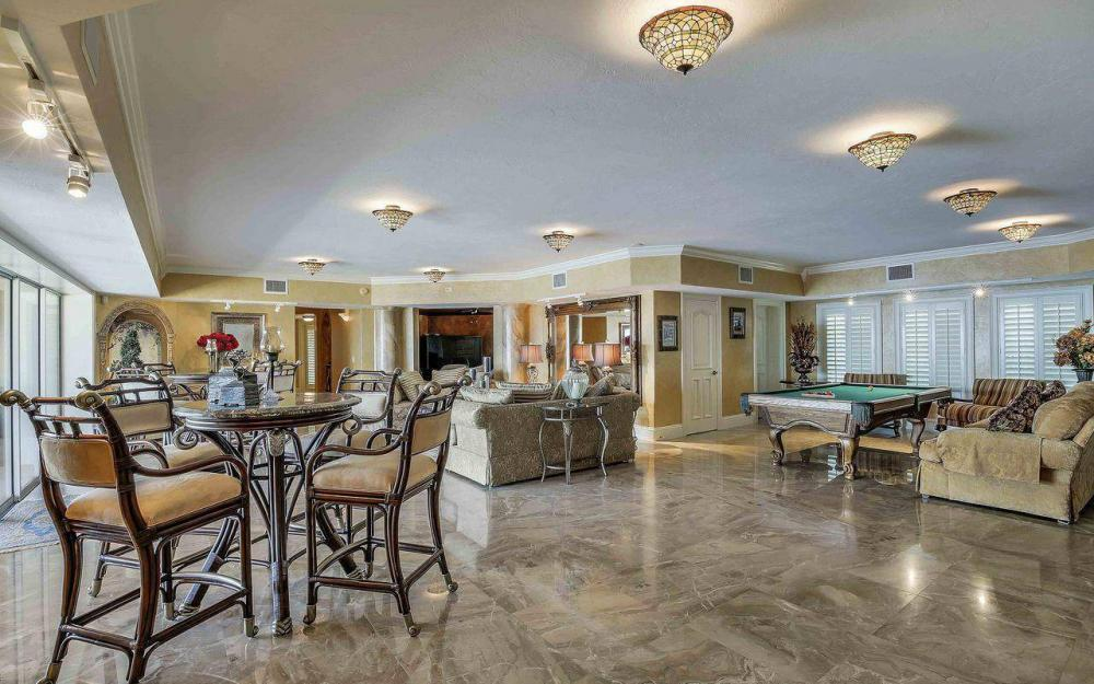5649 Riverside Dr, Cape Coral - Luxury Home For Sale 1581257786