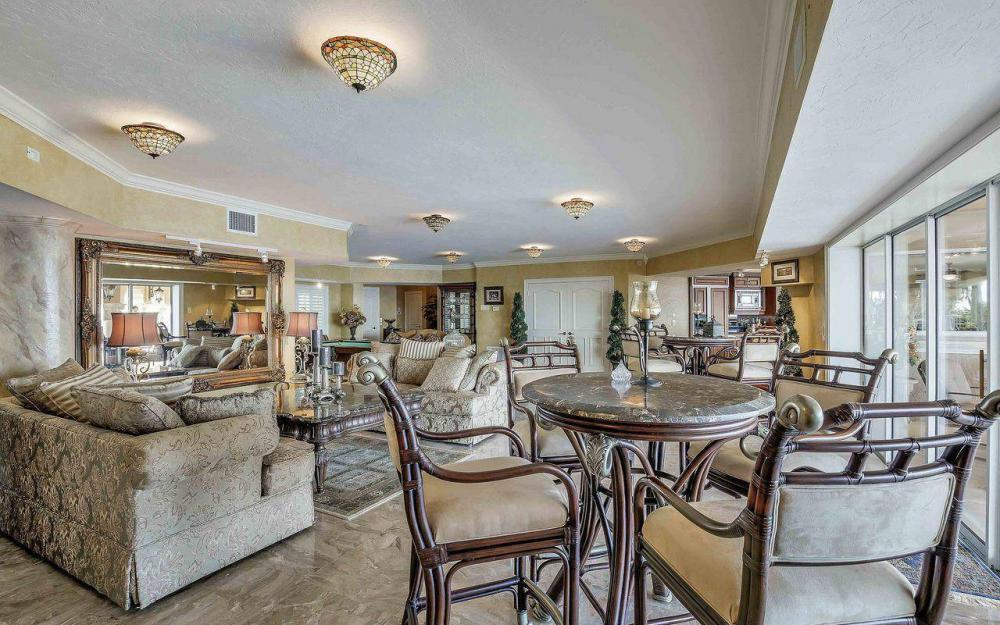 5649 Riverside Dr, Cape Coral - Luxury Home For Sale 1957892427