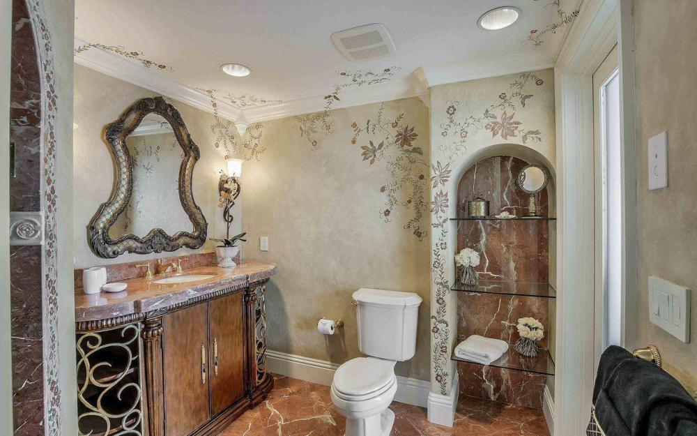 5649 Riverside Dr, Cape Coral - Luxury Home For Sale 1506439760