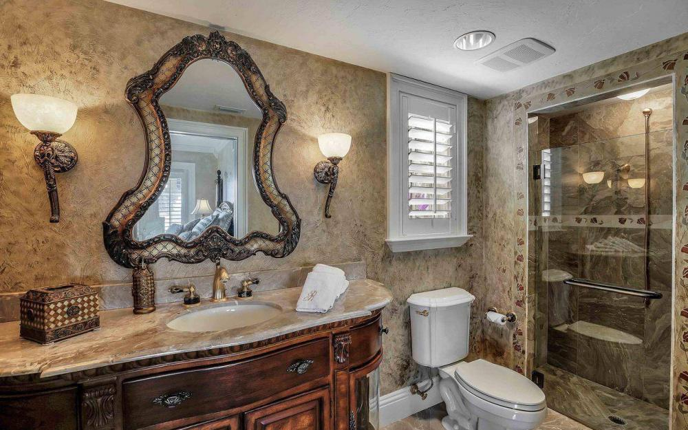 5649 Riverside Dr, Cape Coral - Luxury Home For Sale 62307050
