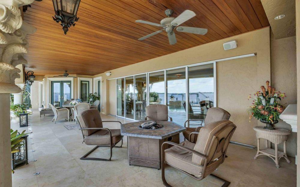 5649 Riverside Dr, Cape Coral - Luxury Home For Sale 1119403185