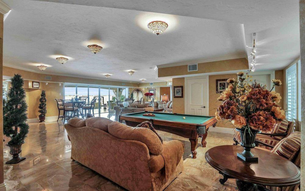 5649 Riverside Dr, Cape Coral - Luxury Home For Sale 1241724700