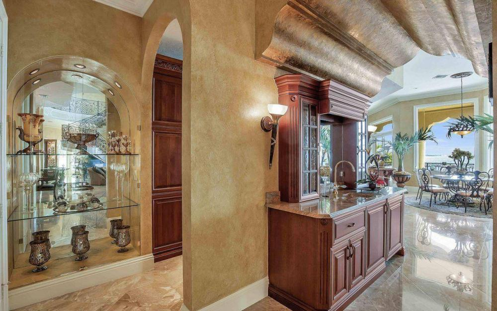 5649 Riverside Dr, Cape Coral - Luxury Home For Sale 1918061608
