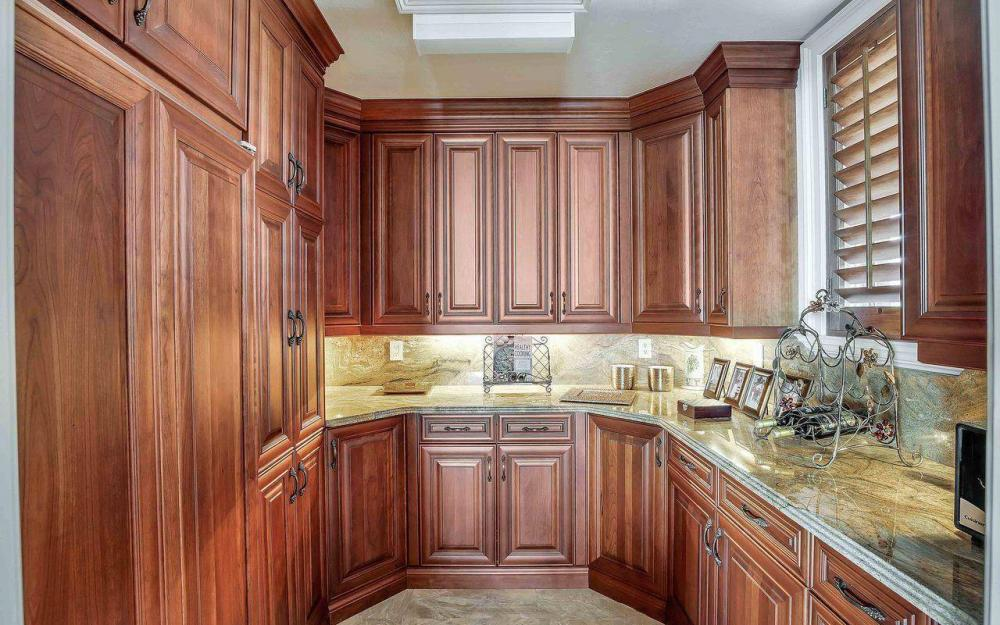 5649 Riverside Dr, Cape Coral - Luxury Home For Sale 908618559